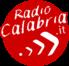 Radio Calabria Italy